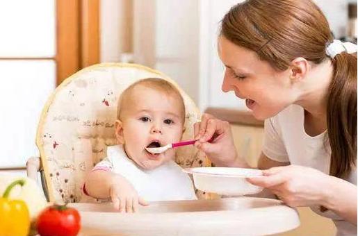古草世家:儿童饮食八不宜(内容由八个方面总结)