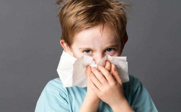 儿童经常咳嗽怎么办,吃什么好的快?