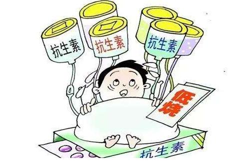 老中医详谈扁桃体炎治疗真相!