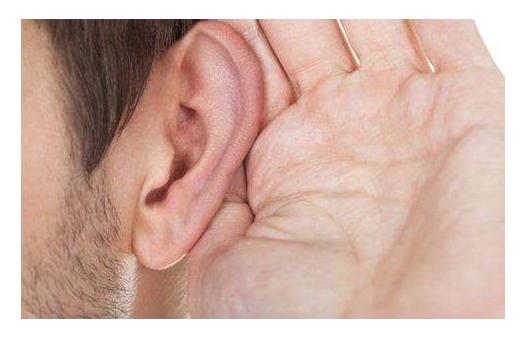 患有中耳炎怎么办,有什么最佳治疗方法吗?