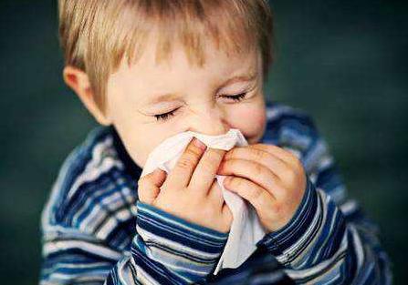 冬天容易反复感冒是什么原因?
