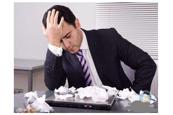 古草世家分享,过敏性鼻炎怎么办?