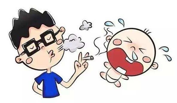 如何应对上呼吸道感染?