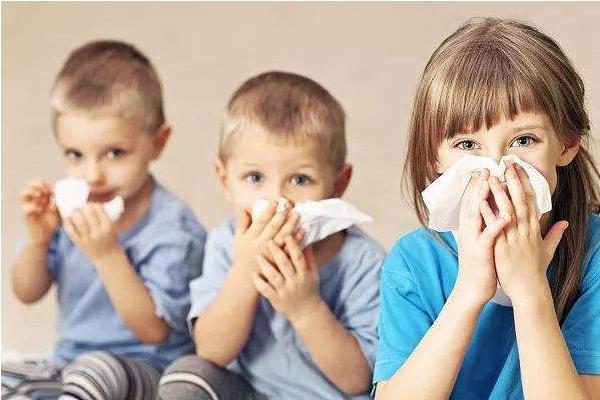 过敏性鼻炎如何做好预防工作
