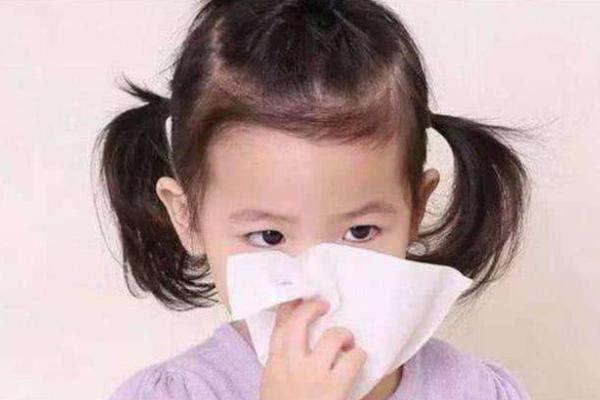 过敏性鼻炎你了解多少?