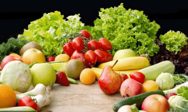 腺样体患儿应健康饮食