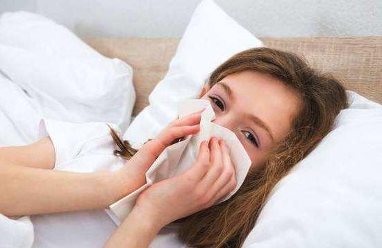 过敏性鼻炎是慢性疾病吗?