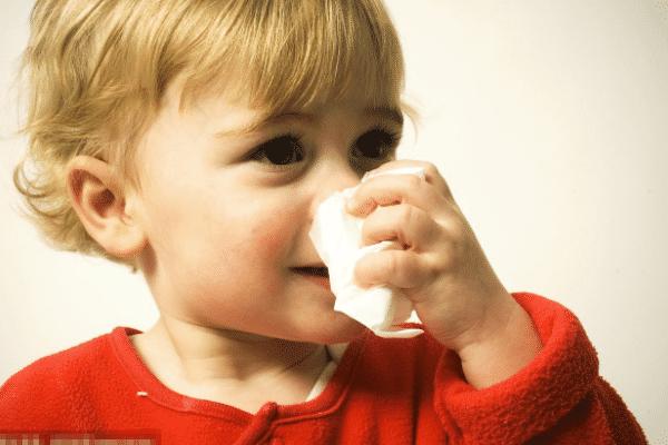 孩子腺样体肥大该怎么办,治疗手段只能是手术吗?
