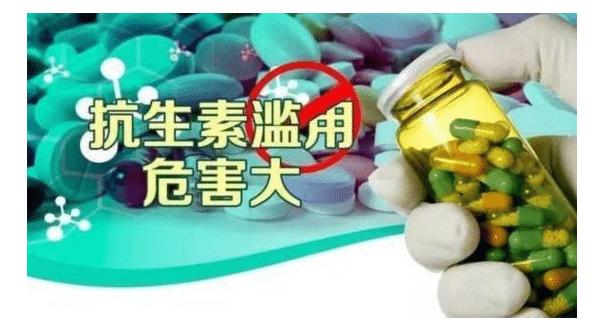 儿童扁桃体炎,什么情况下应该使用抗生素?