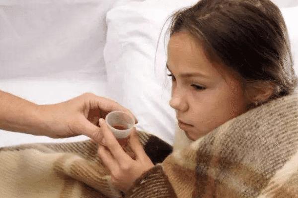 扁桃体发炎最常见的诊断方法有哪些?