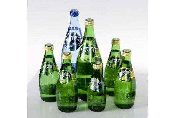 腺样体肥大的患儿可以喝巴黎水吗?