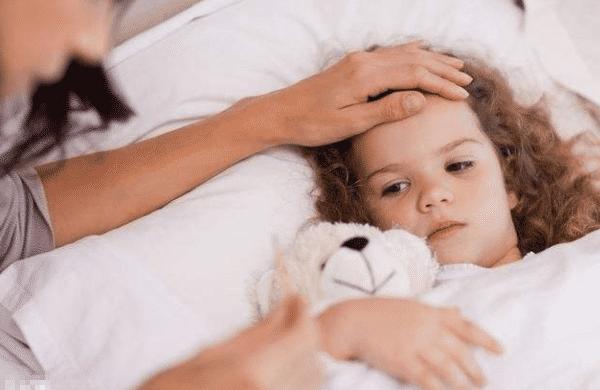 儿童感冒应该注意什么?分享预防知识!
