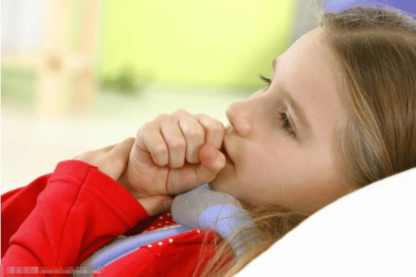 孩子鼻腺样体肥大(增生)应该如何处理?