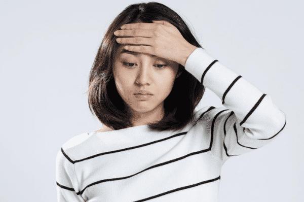 经常头痛怎么办?3天快速缓解头痛的妙招!