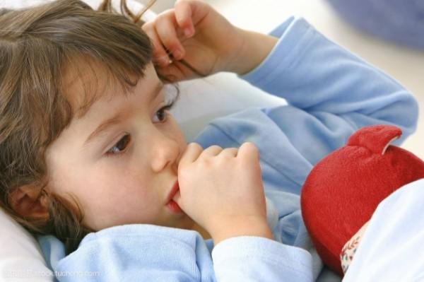 1岁娃腺样体肥大手术风险以及危害,附:保守方案