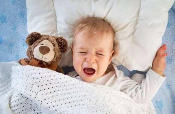 腺样体肥大会对宝宝造成哪些危害?听听医生怎么说