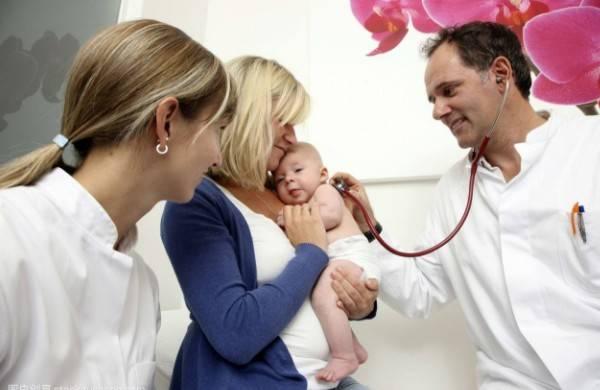 三大理由让您明白,预防腺样体肥大,早护理才是最好的选择!