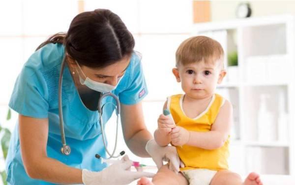 流感季节来临,新生儿房间熏醋能预防流感吗?