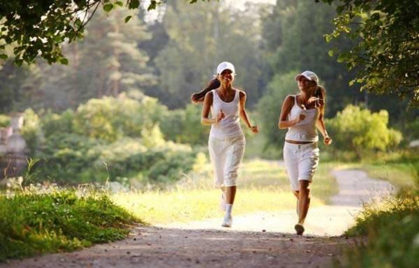 春季养生法,试试这8点,或许对身体健康有好处!