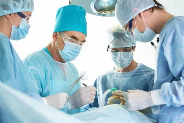 操之过急腺样体一刀切?免疫防线会出大问题!