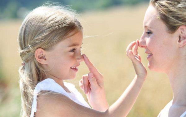 怎样才能预防小孩腺样体肥大?