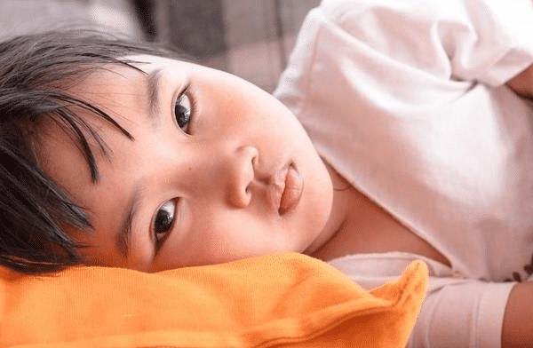 9岁女孩腺样体肥大成功治愈案例,曾威胁到生命健康!