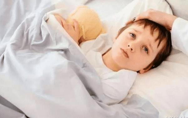 古草世家咨询师:孩子出现腺样体面容的预兆,家长应该怎么做?
