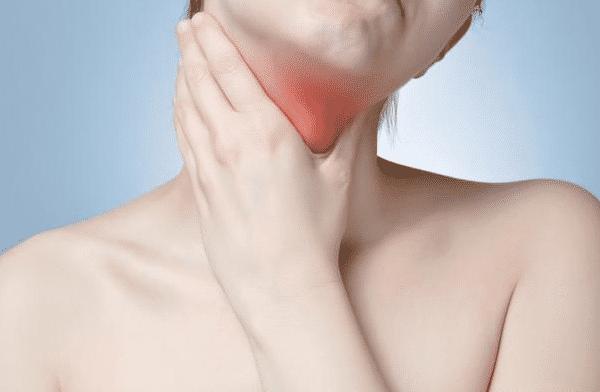 腭扁桃体没有用处,还总是反复发炎,切除掉更好?