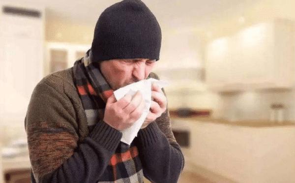 顽固老鼻炎痛苦!这样补,鼻子越来越健康,省下不少钱!