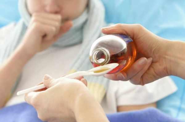 过敏性鼻炎偏方