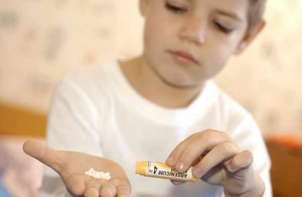 腺样体药物保守调理