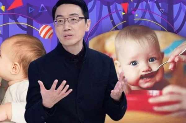 崔玉涛治疗腺样体肥大靠谱吗?