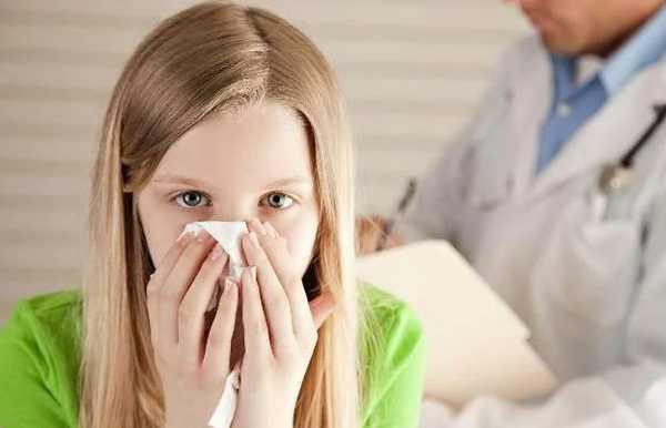 腺样体自愈网:有关小孩腺样体肥大与扁桃腺手术!