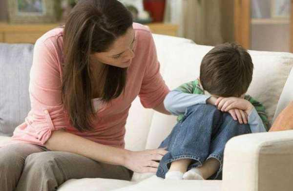 病案:两岁孩子饱受腺样体肥大的折磨,宝妈自述!