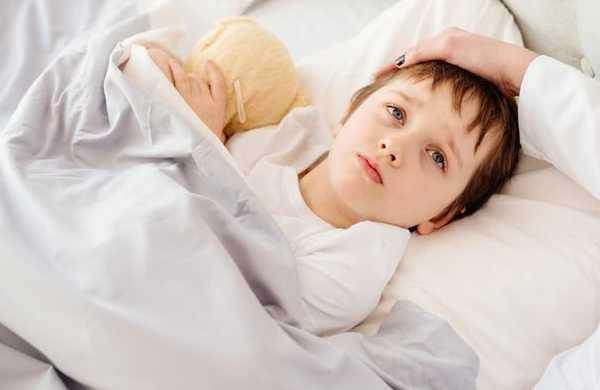 精选博文:宝宝嗜睡并不是脑炎,宝妈们不用担心!