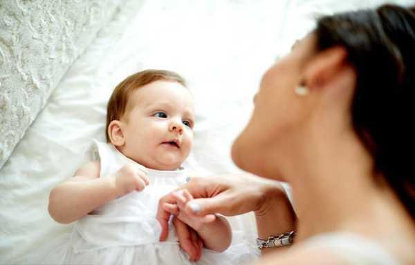 新生婴儿腺样体肥大时需要注意什么?