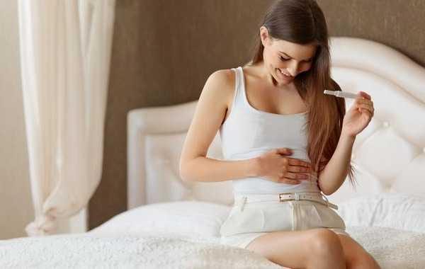 孕期多吃这四种食物,有助于胎儿发育,避免腺样体肥大的发生!