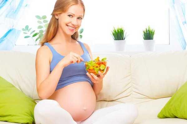 古草世家:想让孕妇孕期生活变的精彩,可以做这3件事!