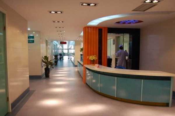 儿童腺样体肥大检查应该选择什么样的医院?