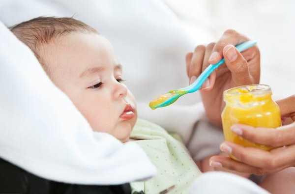 想让宝宝少生病,提高免疫力是关键,让宝宝少生病、少遭罪!