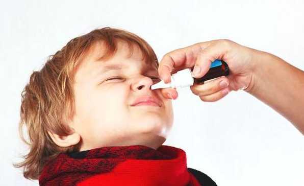 腺样体肥大引起鼻塞、张口呼吸,应学习以下4点!