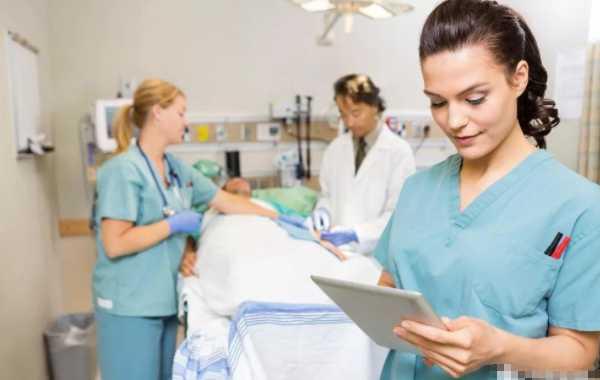 腺样体肥大手术治疗每年几百例,不少患儿排队等住院!