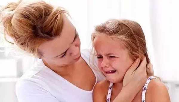 儿童腺样体肥大的后果,恐怕比你想象的要严重!