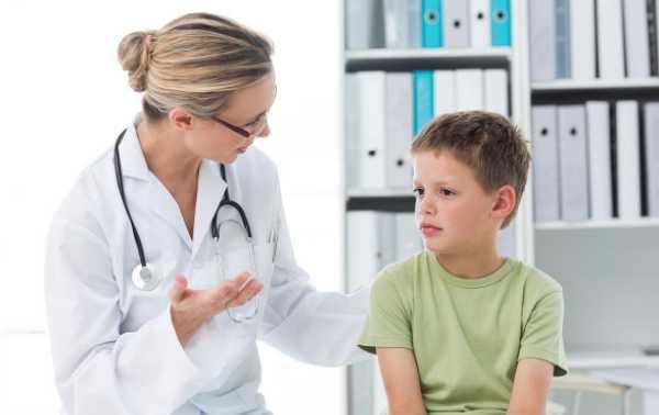 小孩子腺样体肥大,需要做微创手术治疗吗?