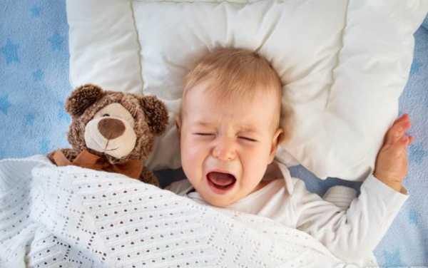 小孩腺样体肥大有偏方,中医治疗有奇效!