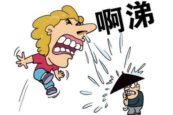 鼻炎、鼻窦炎如何诊治?中医:分享治疗小妙招!