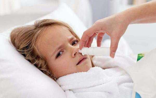 腺样体案例:孩子打呼噜憋气、或是腺样体肥大惹的祸