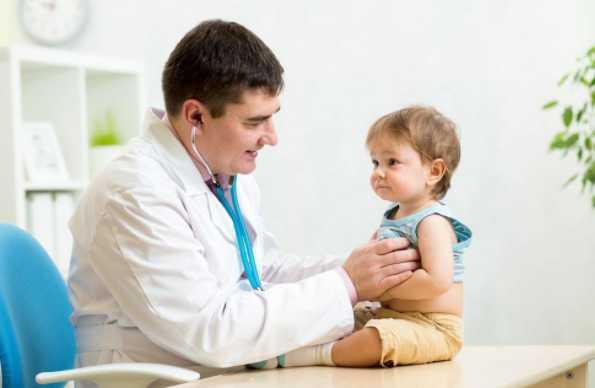 5岁孩子腺样体肥大堵塞5分之4,很严重!(案例)