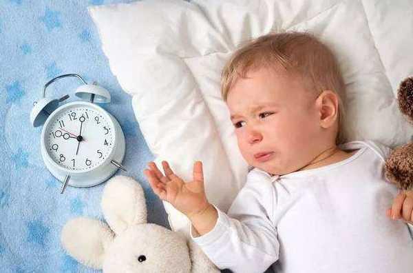 崔玉涛谈宝宝腺样体肥大,如何提升宝宝免疫力!