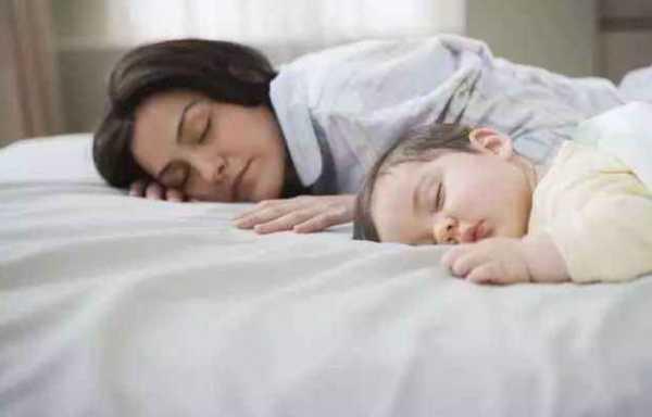 孩子生长发育慢,或许跟扁桃腺与腺样体肥大有关系!
